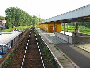 Photo: Kłodzko Miasto