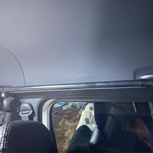 ハイエース TRH216K スーパーGL 50th特別仕様車 平成30年式のカスタム事例画像 やぎっちさんの2020年10月28日21:48の投稿