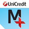 eu.unicredit.it.internet.mobilepos