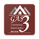 Download GAS3 Corretores Associados For PC Windows and Mac