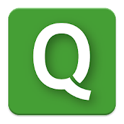 QPay99