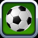 Fantasy Football Manager Pro Icon