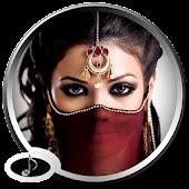Hindi Ringtones