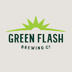Logo of Green Flash First Anniversary
