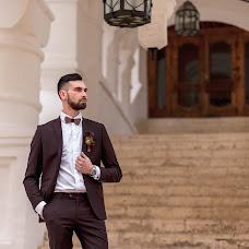 Wedding photographer Vadim Velikoivanenko (vphoto37). Photo of 27.10.2017