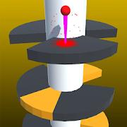 Helix Jump APK - Download Helix Jump 3 0 APK ( 32 86 MB)