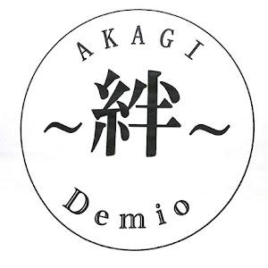 デミオ DJ5FS XDツーリングL-PKGのカスタム事例画像 ~絆~Team赤城   初代代表ひこーさんの2019年07月14日12:19の投稿
