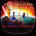 El Conflicto de los Siglos icon