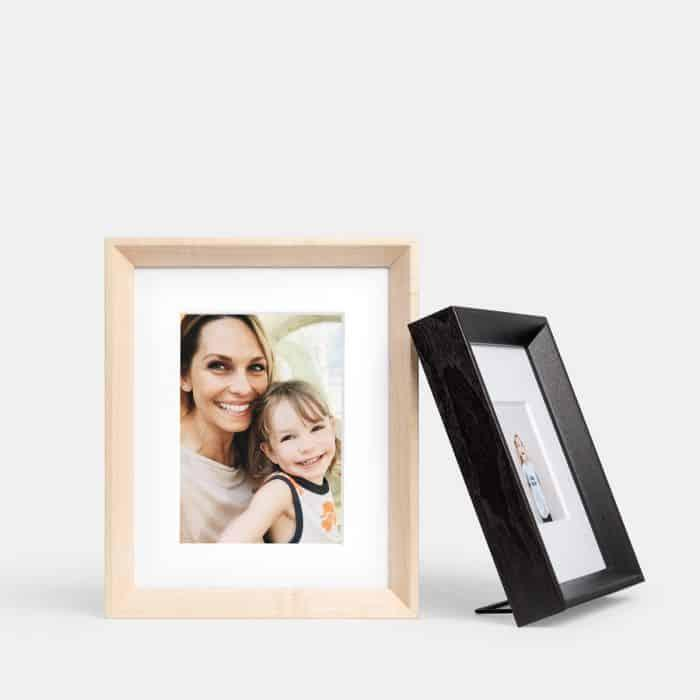 daily mom parent portal photo book artifact uprising Gifts for People who are Hard to Buy for