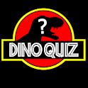 Jurassic Dinosaur Mega Quiz icon