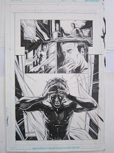 Photo: Issue #5 Page 20 $60