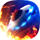 Rocket X - galactic war for PC-Windows 7,8,10 and Mac