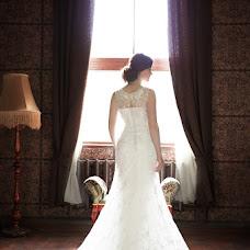 Wedding photographer Anna Vays (WeissAnna). Photo of 20.05.2015