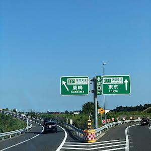 エルグランド E51のカスタム事例画像 Kazu@kazannさんの2020年08月05日15:45の投稿