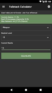 App Companion for BDO APK for Windows Phone