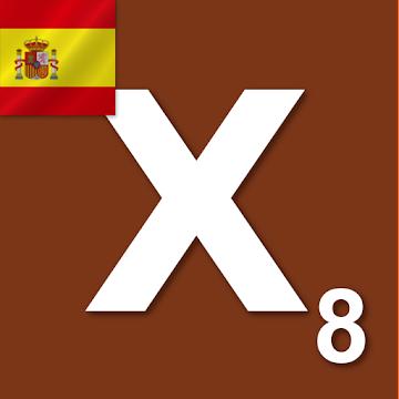 Spanish ScrabbleXpert