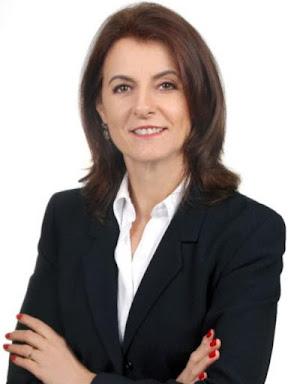 Iris Lucia Haas Horn