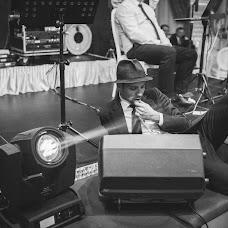 Wedding photographer Sabau Ciprian dan (recordmedia). Photo of 08.11.2016