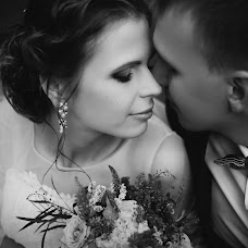 Wedding photographer Ekaterina Alyukova (EkaterinAlyukova). Photo of 03.02.2016