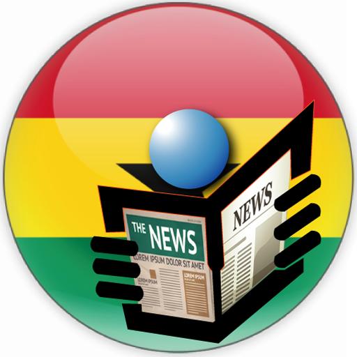 sito di incontri Ghanaweb