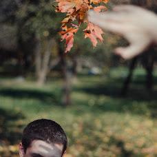 Wedding photographer Elena Vertinskaya (wertinscaja). Photo of 12.10.2014