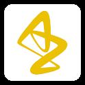 Evento diabetes AZ May 2016 icon