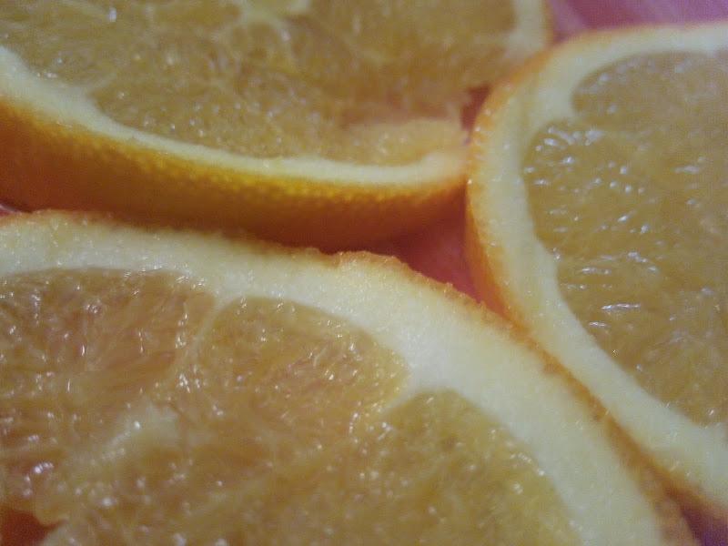 Orange2020 di sve_sve