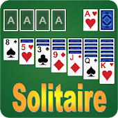 Classic Solitaire Free Android APK Download Free By HappyDream