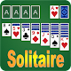 Classic Solitaire Free for PC Windows 10/8/7