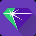 BU Green icon