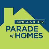 Capital Region Parade of Homes