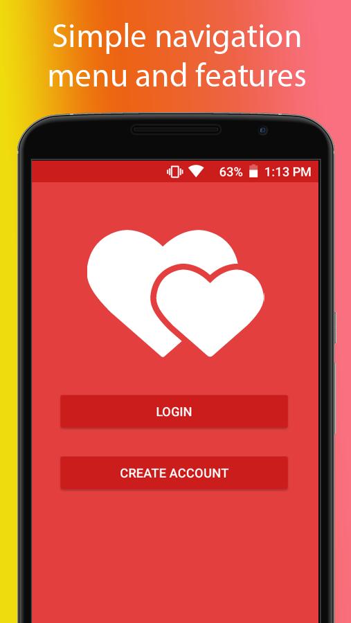 sex meet up apps