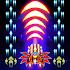 Infinity Shooting: Galaxy War 1.9.13 (Free Shopping)
