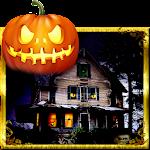 Halloween Live Wallpaper 1.9