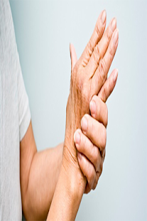 rheumatologist - náhled