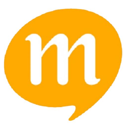Msent Free Talktime