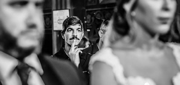 Bryllupsfotograf Laurentiu Nica (laurentiunica). Foto fra 12.10.2018