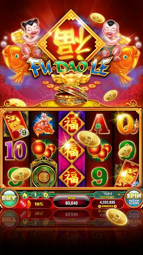 online casino <a href=