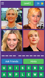Guess the Celebrity 2020 for PC-Windows 7,8,10 and Mac apk screenshot 3