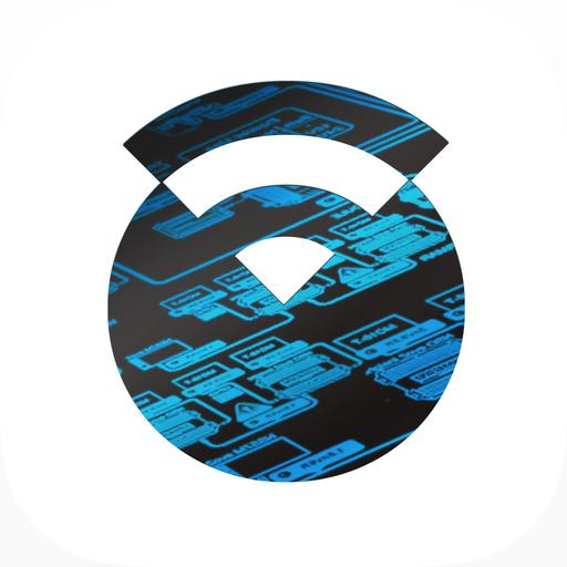 GoFree Link 遊戲 App LOGO-硬是要APP