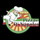 Download Pizzaria Di Nápoles For PC Windows and Mac