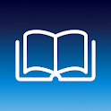 O2 Knihovna icon