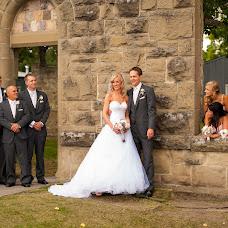 Wedding photographer Laurel Galloway (galloway). Photo of 24.06.2015