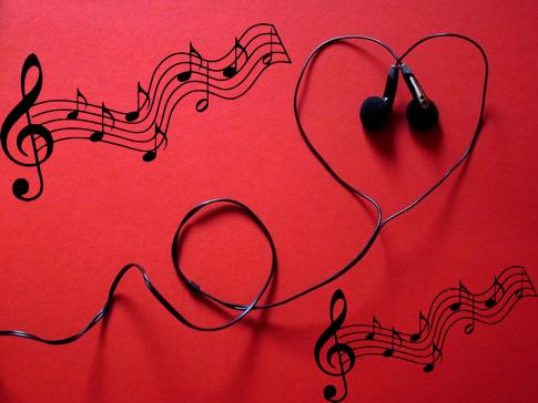 Frases De Musicas De Amor Com Videos Para Ouvir App Report