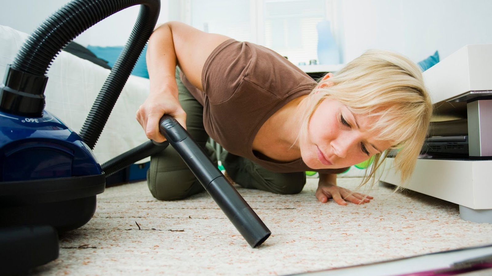 Image result for Stay Away from the World of Bacteria by Getting your Carpet Cleaned from Experts