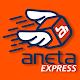 Aneta Express APK