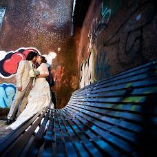 Wedding photographer Vittorio Maltese (maltese). Photo of 09.04.2015