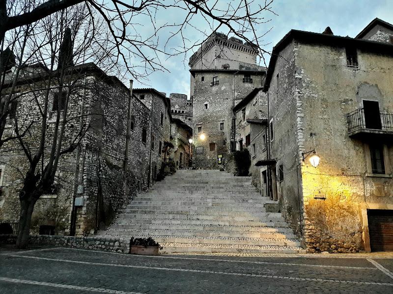 Il borgo di mr_catallo_photo