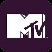 MTV NEXT