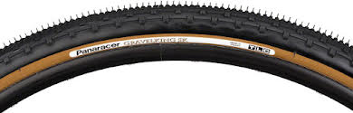 Panaracer GravelKing SK Tire - 700 x 50, Tubeless alternate image 0